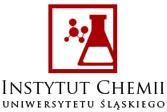 Instytut Chemii Uniwersytetu Śląskiego
