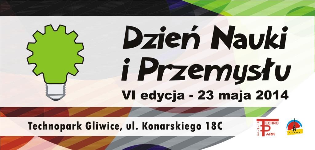 dnip-4