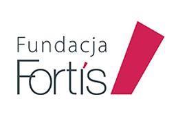 Fundacja Fortis