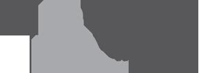 logo-NCBiR