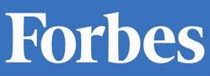forbes-blue