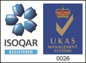 isoqar logo 2