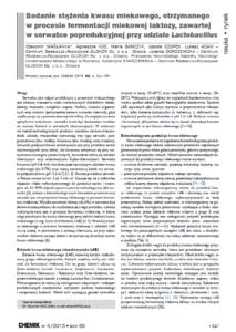 chemik-4-2015-p1