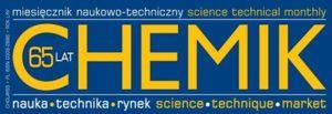 chemik_baner