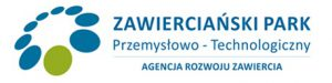 logo nowe ARZ